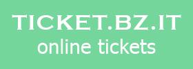 Scopri gli spettacoli in programma in provincia di Bolzano e acquista i biglietti comodamente online