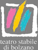 """""""Teatro"""