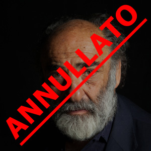 200227_Commesso_Viaggiatore_300x300_Annullato