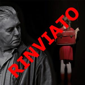 200315_Versprechen_300x300_Rinviato