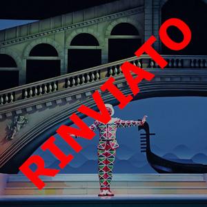 200324_Venezia_300x300_Rinviato02