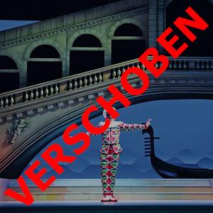 200324_Venezia_300x300_Verschoben02