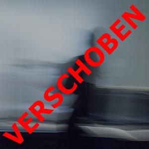 200325_Christoph Kolumbus_300x300_Verschoben