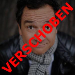 200326_VorderEhe_300x300_Verschoben