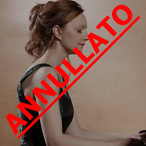 200407_Mariotti_300x300_Annullato