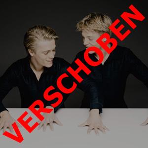 200508_KlavierduoLucas_300x300_Verschoben
