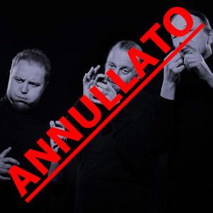 200523_WiederGansch_300x300_Annullato