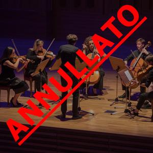 200702_OFE_300x300_Annullato