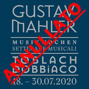 200718_SettimaneMusicali_300x300_Annullato