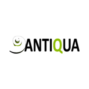 200803_Antiqua20_300x300