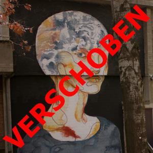 201113_Treibsand_300x300_Verschoben