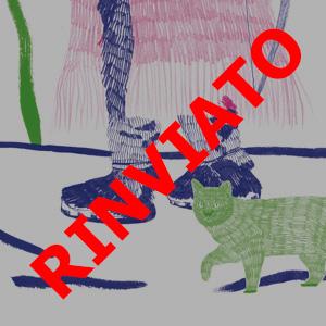 201114_Oetzi_300x300_Rinviato