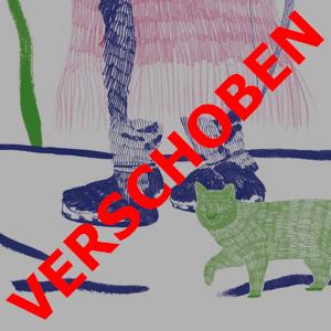 201114_Oetzi_300x300_Verschoben