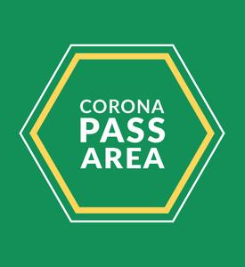 210511_CoronaPass_275x300