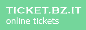 ticket.bz.it