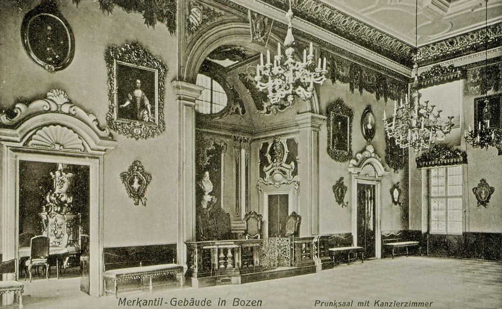 Palazzo Mercantile (1)
