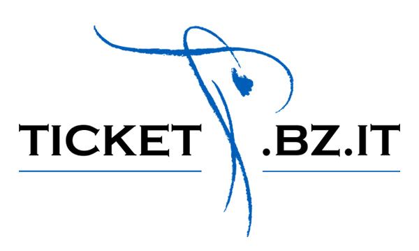 ticketing jazzfestival bozen