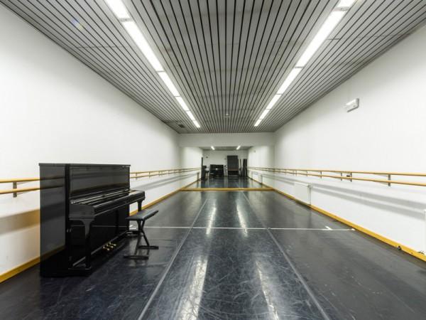 Palestra-Teatro_Comunale (1)