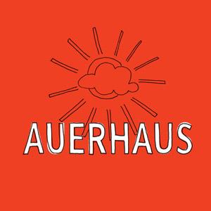 191108_Auerhaus_300x300