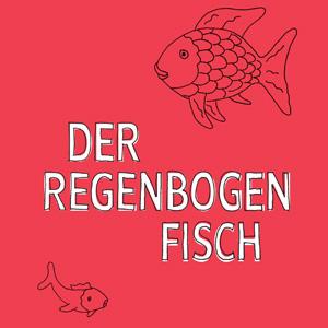 191122_DerRegenbogen_300x300