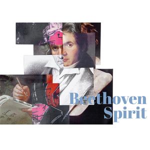 200902_Beethoven_300x300