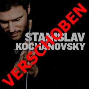 201208_Kochanovsky_300x300_Verschoben