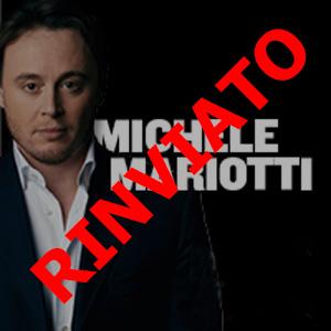 201215_Mariotti_300x300_Rinviato