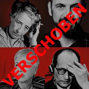 210114_Eichmann_300x300_Verschoben